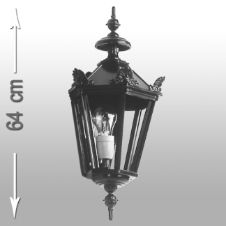 buitenlamp-k16-plus