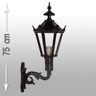 buitenlamp-wa10-k13plus-04