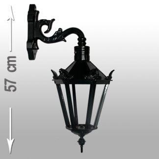 buitenlamp-wa10-k13plus-05